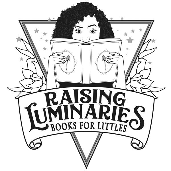 Books For Littles